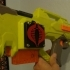 Nerf Rayven battery covers image