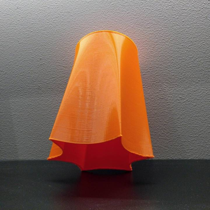 Lampshade ONE