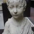 Bust of a Child image