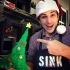 100% 3D Printed Furry Christmas Tree! image