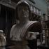 Bust of Bartolomeo Colleoni image