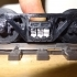 US 100 Tons Roller Bearing Truck 1/32 - OpenRailway image