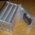 Gameboy color cartridge case image