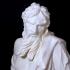 Bust of Heraclitus image