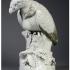 King Vulture image