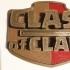 CLASH of CLANS SQUEEZER image