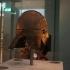 Sutton Hoo Helmet image