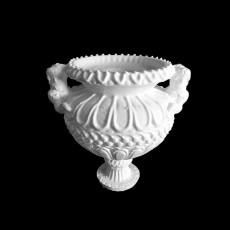 The Piranesi Vase