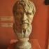 Seneca image