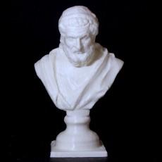 Dionysus-Plato
