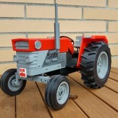 230x230 openrc tractor left es0001 2