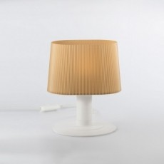 Z-Lamp Lampshade for Table Lamp