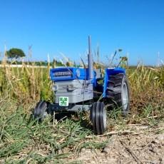 230x230 tractor motor mod