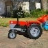 OpenRC Tractor fertilizer image