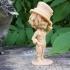 Chibi Hatter image