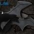 Batarang from Batman V Superman image