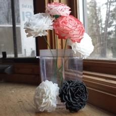 230x230 carnation blossom 3d model stl db0d1cc9 9bab 49e2 bc3a 52d6db41a341