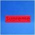 supreme box logo image