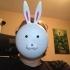 Touka's Mask image