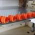 Vibration Dampner image