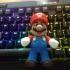Super Mario complete set print image