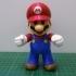 Super Mario complete set image