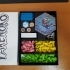 Compact Takenoko box image