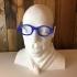 Sketch Line Glasses image