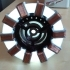 Iron Man's Arc Reactor MK1 image