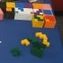 3x3 Puzzle Box image
