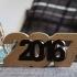 NEW YEAR 2017 image
