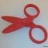 Tijeras - Scissors image