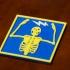 Destiny Emblem Coasters - The Rare Set image