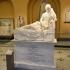 Monument to Emily Georgiana, Lady Winchilsea image