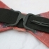 Iron Man Bow Tie image