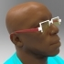 #DesignItWright My Version of Specs for Ian Wright 2.0 image