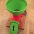 Pet Feeder (Auger based) image