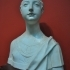 Portrait of Urbino image