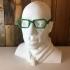 #DesignItWright Geschwader glasses image