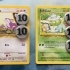Pokemon counters and tokens image
