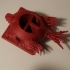 eye wolf item holder image