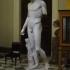 Hermes image