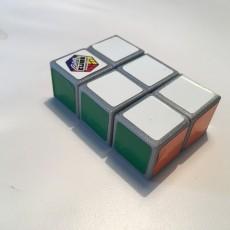 230x230 img 1743