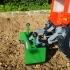 OpenRC Tractor leveler image
