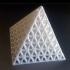 Pyramid-o-mania image