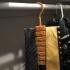 Tie Hanger image