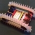MICROBIT ROVER primary image