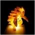 Sandslash Lamps - Voronoi Style image