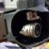 DJI Mavic Pro camera shield image