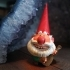 Gnome Chomsky from Trollhunters primary image